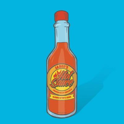 2015-04-06-jabee-hot-sauce-fat-tony-chopps
