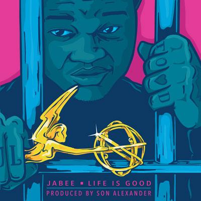jabee-life-is-good