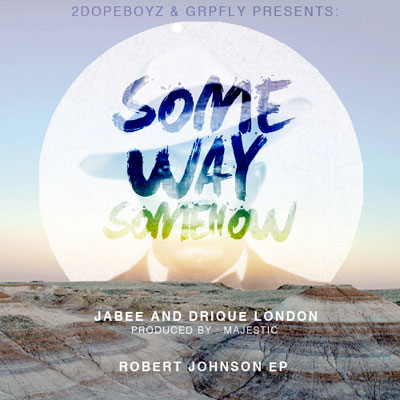 jabee-someway-somehow