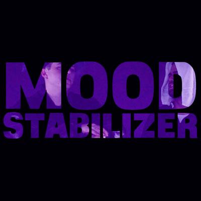 Mood Stabilizer Promo Photo
