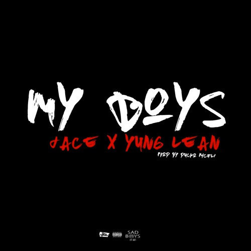 06206-jace-my-boys-yung-lean