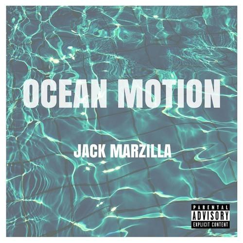 04286-jack-marzilla-ocean-motion