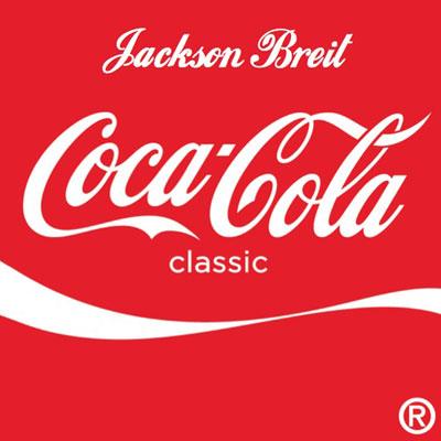 jackson-breit-coca-cola