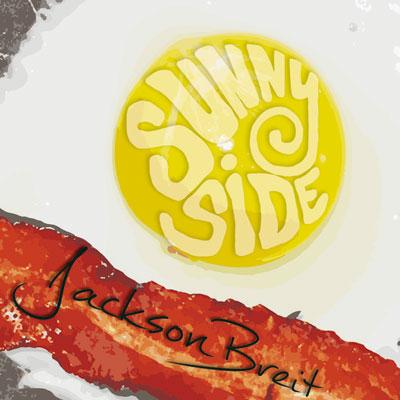 jackson-breit-sunny-side