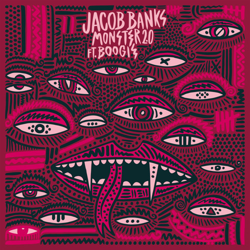 12216-jacob-banks-monster-2-boogie