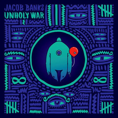 02147-jacob-banks-unholy-war