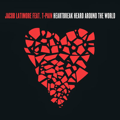 jacob-latimore-heartbreak-heard-around-the-world