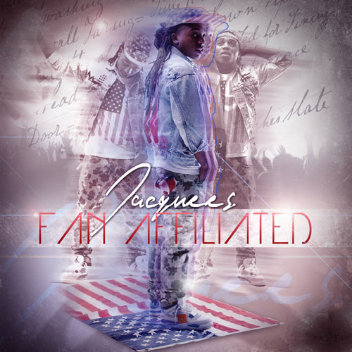 jacquees-dream-girl