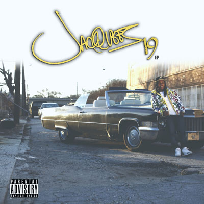 jacquees-bet-i