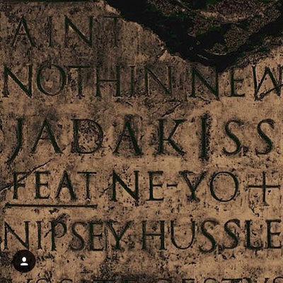 10305-jadakiss-aint-nothin-new-ne-yo-nipsey-hussle