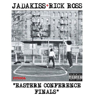 jadakiss-rick-ross-eastern-conference-finals
