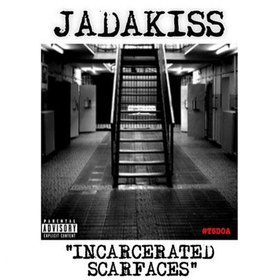 06055-jadakiss-incarcerated-scarfaces