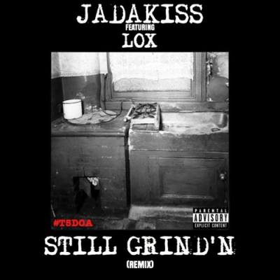 10085-jadakiss-still-grindn-remix-styles-p-sheek-louch