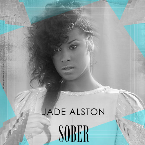 jade-alston-sober
