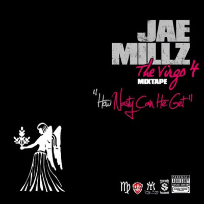 jae-millz-magazine-cover