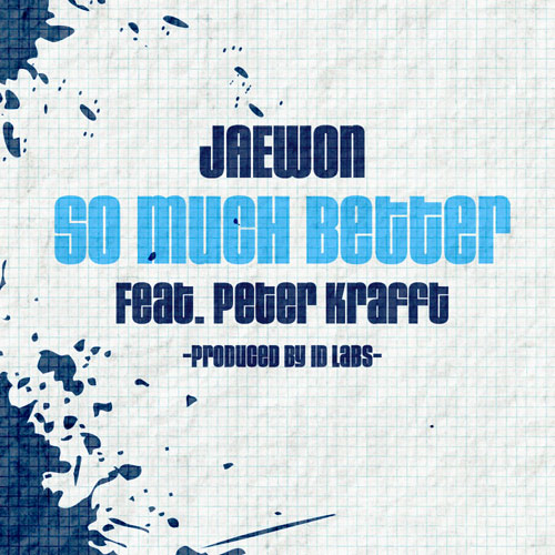 jaewon-so-much-better