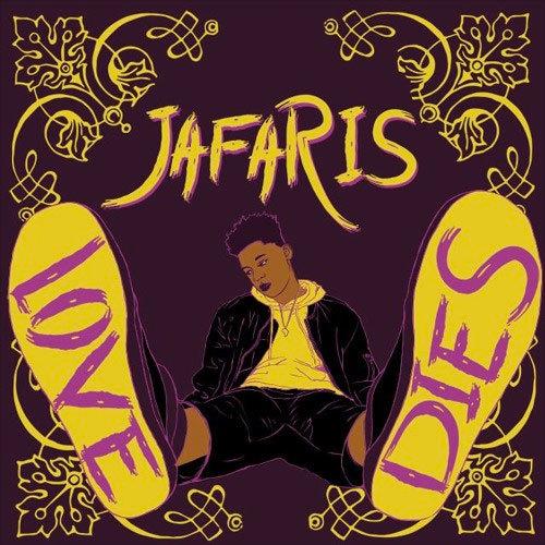 02147-jafaris-loves-dies