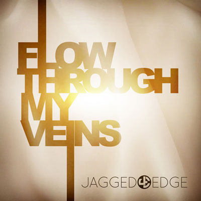 jagged-edge-flows-veins
