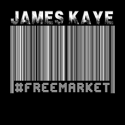 james-kaye-one-of-those-days