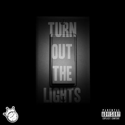 james-kaye-turn-out-the-lights