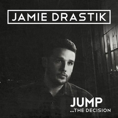 jamie-drastik-the-decision