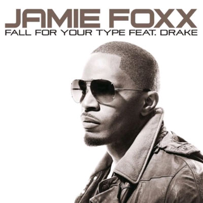 Fall for Your Type Cover