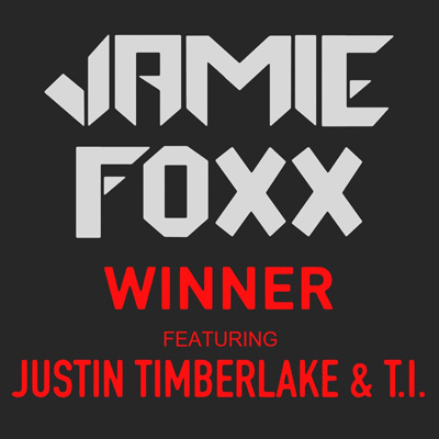jamie-foxx-winner