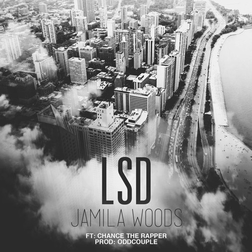 07076-jamila-woods-lsd-chance-the-rapper