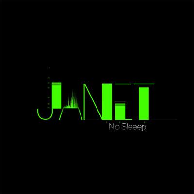 06225-janet-jackson-no-sleeep