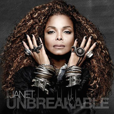 09055-janet-jackson-unbreakable