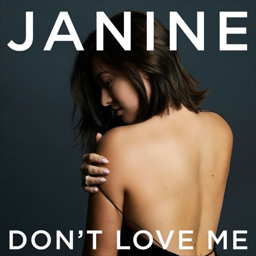 03317-janine-dont-love-me