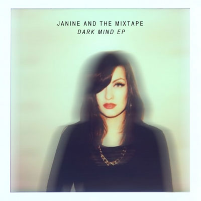 janine-and-the-mixtape-little-bit