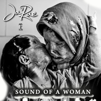 jarae-sound-of-a-woman