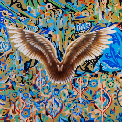 10125-jarami-wings-jesse-boykins-iii-pell