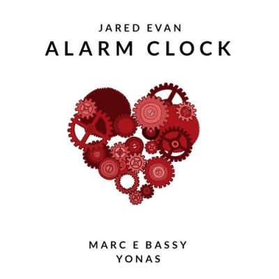 12105-jared-evan-alarm-clock-marc-e-bassy-yonas