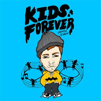 10135-jared-evan-kids-forever