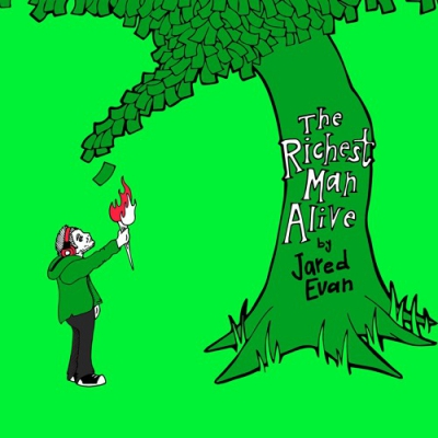 11035-jared-evan-the-richest-man-alive