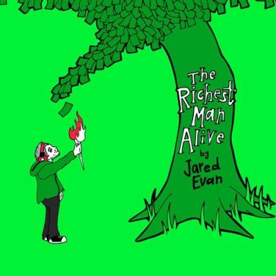 11035-jared-evan-the-richest-man-alive