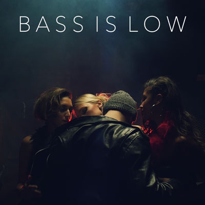 jared-evan-bass-is-low