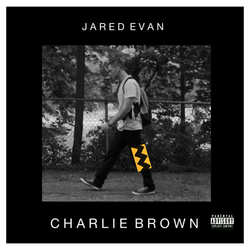 jared-evan-charlie-brown