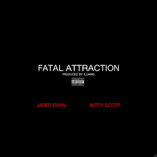 jared-evan-fatal-attraction