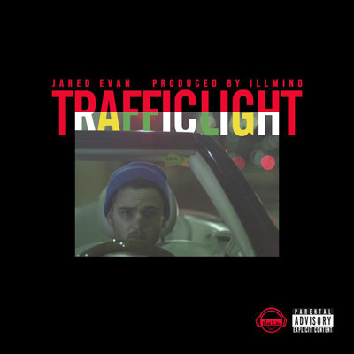Traffic Light Promo Photo