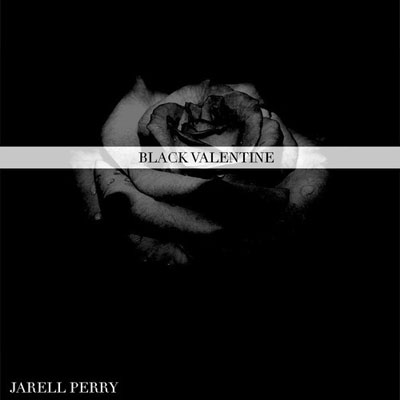Black Valentine Cover