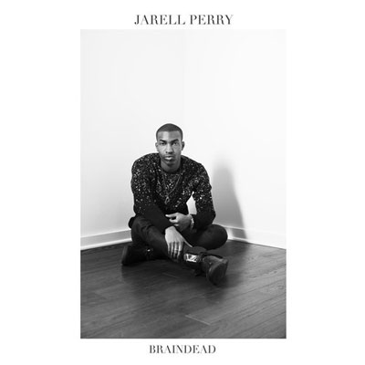 jarell-perry-braindead