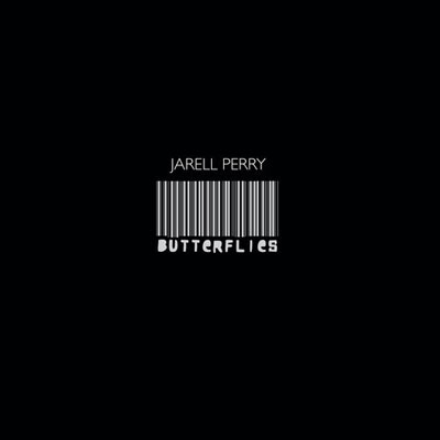 jarell-perry-butterflies