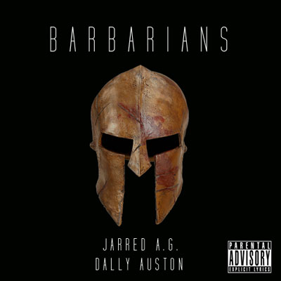 jarred-ag-barbarians