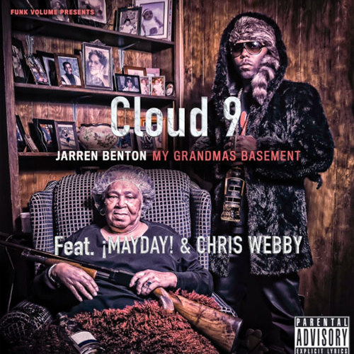 01277-jarren-benton-cloud-9-mayday-chris-webby