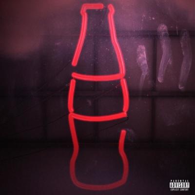 09155-jarrod-milton-cola