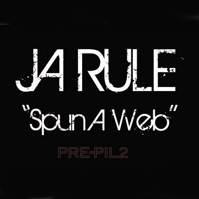 ja-rule-spun-a-web