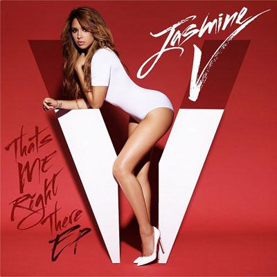 jasmine-v-walk-away
